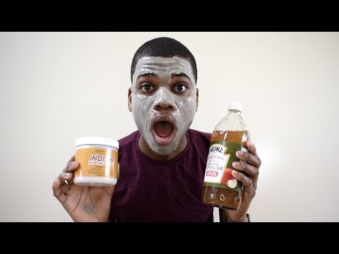 indian-healing-clay-best-face-mask-ever?-(&-galaxy-s7-giveaway)