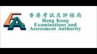 Repeat youtube video HKCEE/HKDSE 綠袖子音樂 ( 柔和版 )