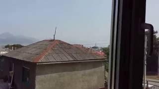 Купить квартиру в Новороссийске от застройщика Борисовка(, 2016-07-29T10:49:44.000Z)