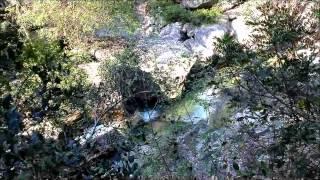 El Pinetell - Molins de Figuerola - L