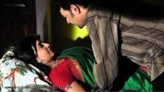 Bhabhi Mid Night Scene!