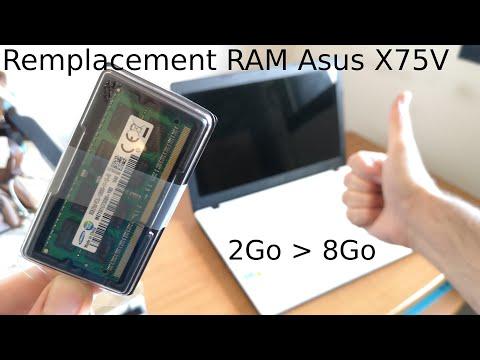 comment-changer-la-ram-sur-ordinateur-portable-asus-x75v-(tuto-remplacement-2-go-vers-8-go)