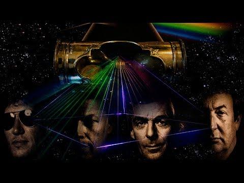"Time ""Pink Floyd"""