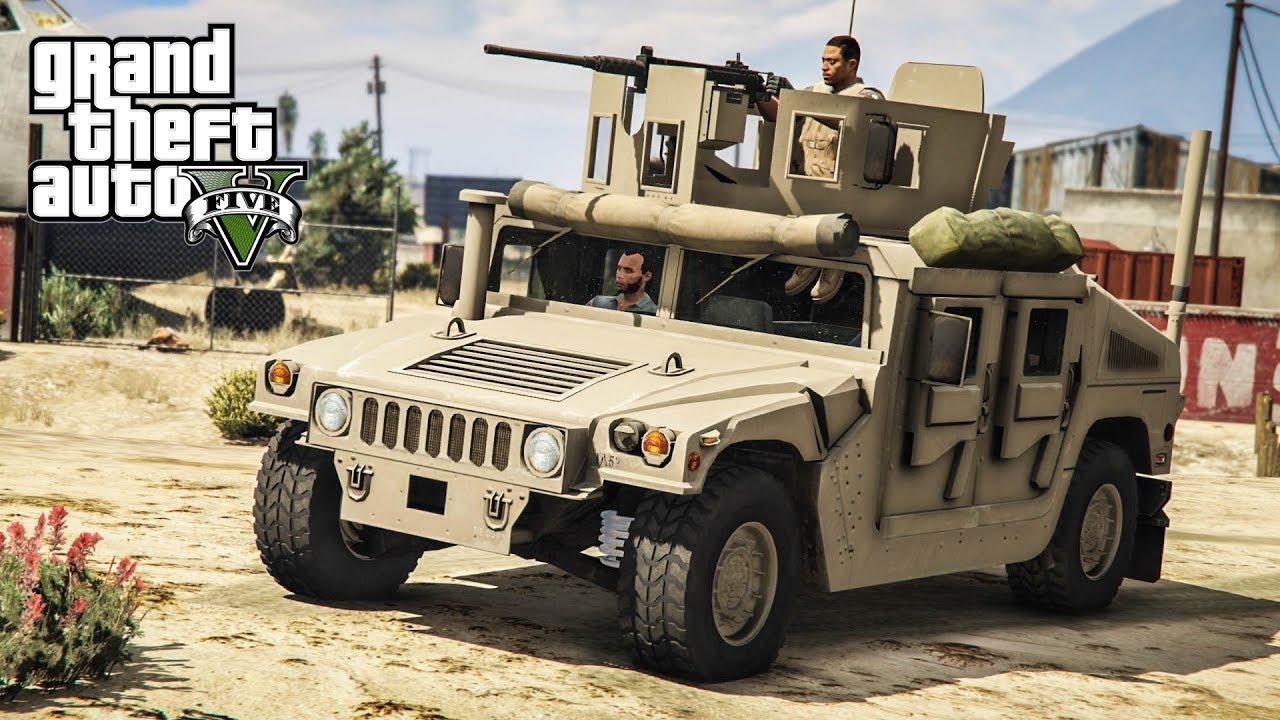 ผลการค้นหารูปภาพสำหรับ รถหุ้มเกราะ Humvee