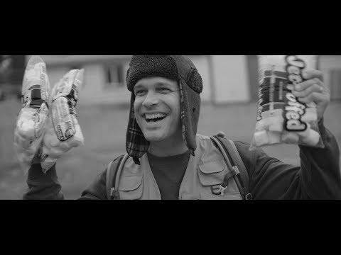 Run River North -  Fight To Keep [Official Music Video]