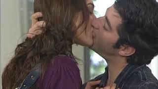 Gal Gadot | Bubot All Kissing Scenes HD