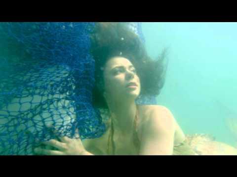 Las Sirenas de Mako (Mako Mermaids) estreno en Disney Channel España