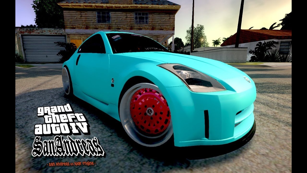 1000  images about Minty Z on Pinterest