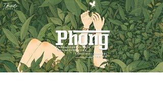 ♩ Phong | 枫 - Trương San San | Lyrics [Kara Vietsub] ♩