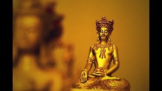 Zen Hip Hop Meditation Japanese Lofi Trip Music by DJ Gami.K - Second Life Story (Album)