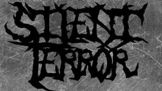 Silent Terror - Heretic Demise.wmv
