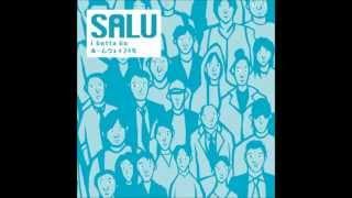 SALU - ホームウェイ24号