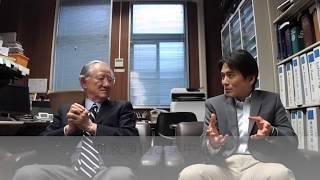 [集中治療医訪問] 平澤博之先生(千葉大学)