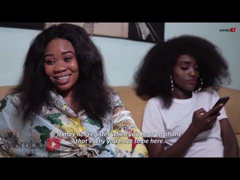 Download Oro Omo  Yoruba Movie
