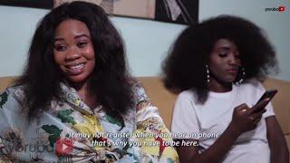 Oro Omo Latest Yoruba Movie 2020 Drama Starring Wunmi Toriola   Bukunmi Oluwasina   Yinka Quadri
