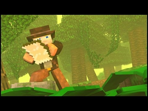 sÉrie-nova-!-tekkit-legends-!-minecraft-modpack