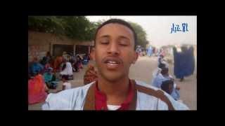 نواكشوط: انطلاق امتحانات البكالوريا بمشاركة 31272 طالبا