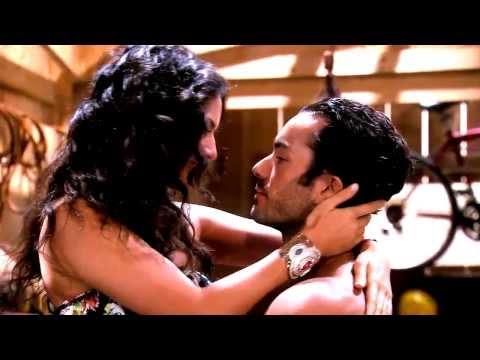 Arturo y Sofía - Tierra de Reyes - Escena 035