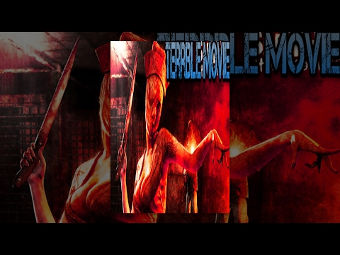 NEW TERRIFYING HORROR GAME! 2015 Movie Full Length English  1080p
