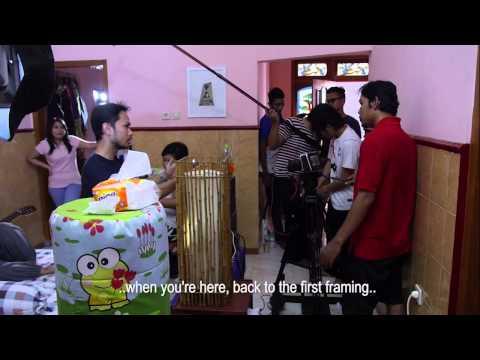 FilmTengkorak Webseries # 3 The Cheesy Drama Unit 720P