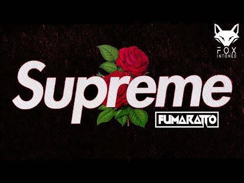Supreme 2.0 - MegaMix By FOX INTONED ✘