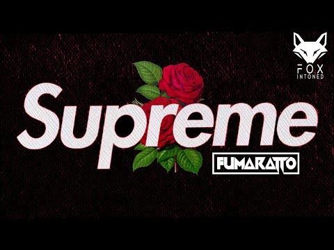 "Supreme 2.0 - MegaMix By FOX INTONED ✘ ""Fumaratto"" Tribute thumbnail"