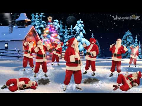 dancing-santa-claus---merry-christmas-2019