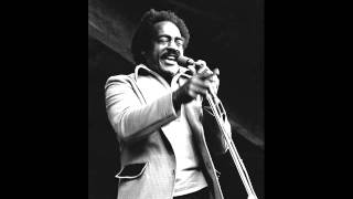 Jimmy Witherspoon - Evenin