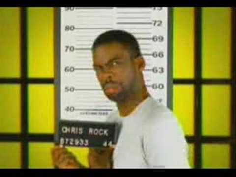 chris rock no sex in the champange room