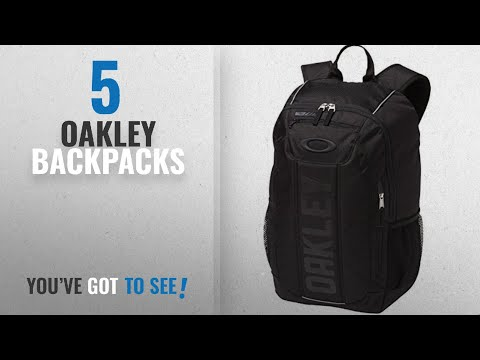b360e40044 Best Price Oakley Method 1080 Backpack Review - LuggageBase.com