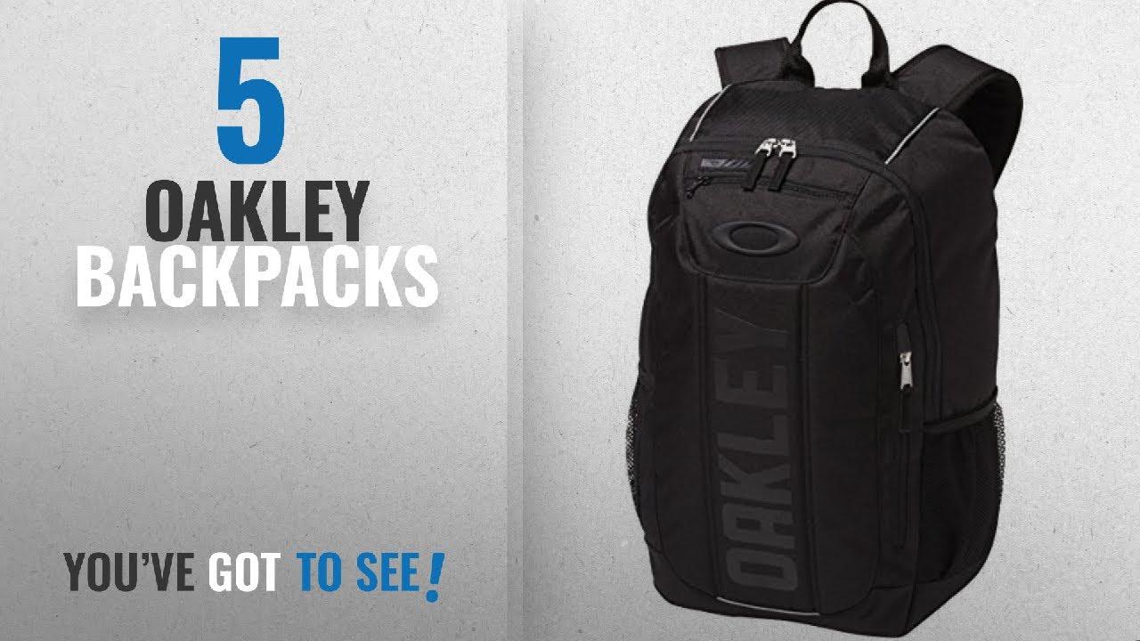 9ca36de0290 Top 10 Oakley Backpacks  2018 Best Sellers   Oakley Men s Enduro 20l ...