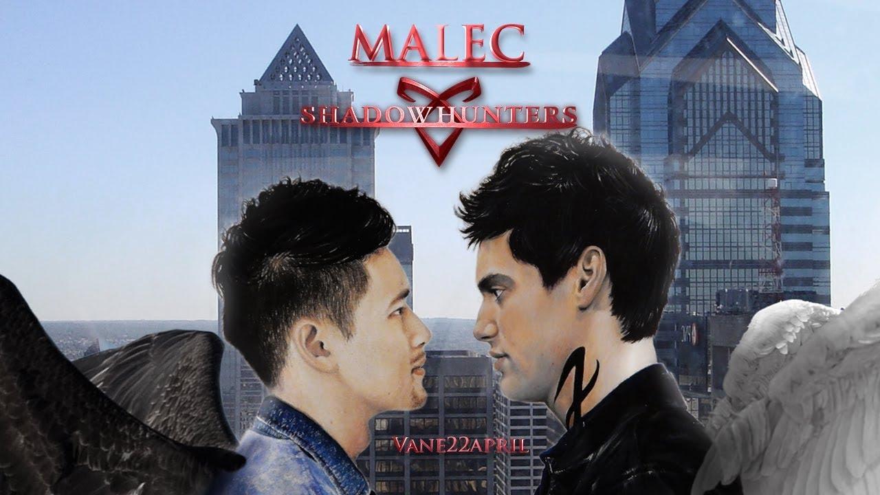 「malec s2 poster」的圖片搜尋結果