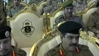 Переворот в Катаре. `Однако` с Михаилом Леонтьевым