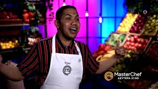 MasterChef 4 - trailer Δευτέρα 25.5.2020 - Silver Award Week!