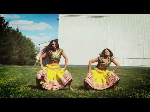 Aa re pritam pyare  Bollywood Dance Choreography   Rowdy Rathore