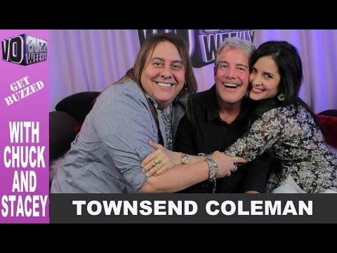 townsend coleman nbc