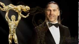 Full 2013 Slammy Award Nominees