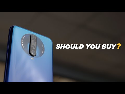 Poco X2 Review: Should You Buy?