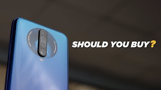 Poco X2 Review: Should You Buy?