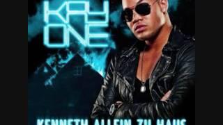 Kay One - Bitte vergiss mich nicht (feat. Philippe Heithier)  [ORiGiNAL]