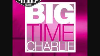 Big Time Charlie - Mr Devil (Olav Basoski Remix)