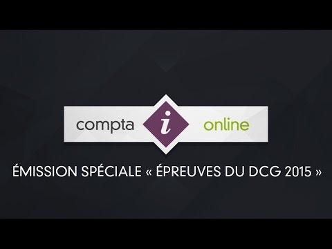 Compta Online info #035