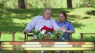 Polònia - Crèdits d'Iglesias i Bertín