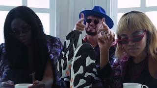 I smoke broccoli - Курю брокколи  (official video)