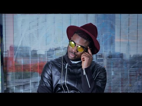 Bizzy Salifu - Hustle Makoma [Teaser] | GhanaMusic.com Video