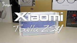 Xiaomi - Toalla ZSH