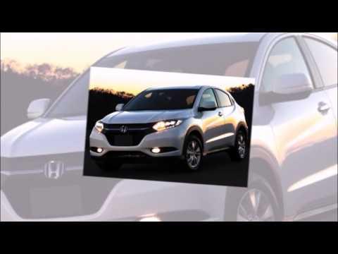 Замена топливного фильтра в баке. (Honda CR-V 2005) (Replacing the .