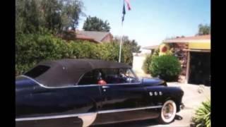 1949 Buick Super Convertible Antique in San Jose, CA