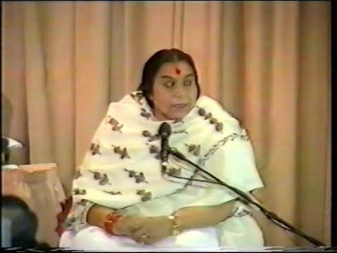 1990-0316 Public Program with Q&A and Self-realization, Hilton, Sydney, Australia, transcribed