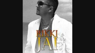 Rikki Jai - De Drinkers Anthem (2012 Soca)